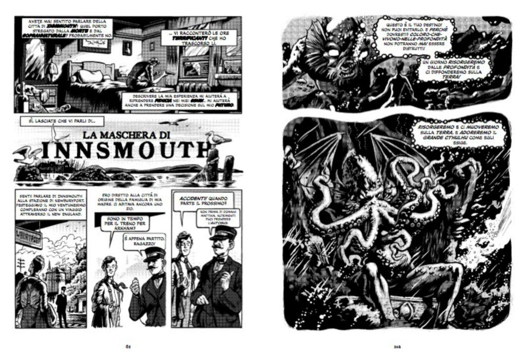 Lovecraft_Kriek